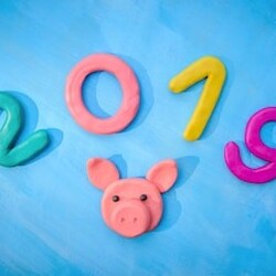 new-years-multi-colored-plasticine-260nw-1180214515.jpg
