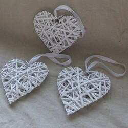 Free-shipment-30cm-willow-heart-in-white-color-10pcs-lot.jpg