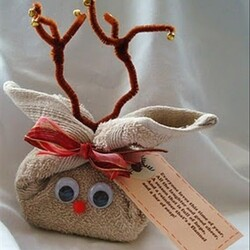 christmas-craft-ideas-2.jpg