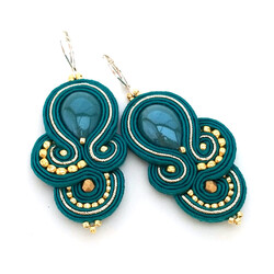 soutache-earrings-teal-gold-earrings-statement-jewelry-01-e1525160899996.jpg