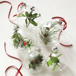 treeornaments-390-lighter2-mld109268_sq.jpg